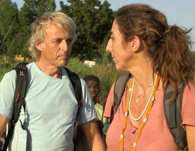 'Planeta Calleja': Paz Padilla, Miguel Ángel Muñoz y Lara Álvarez en el avance de la nueva temporada