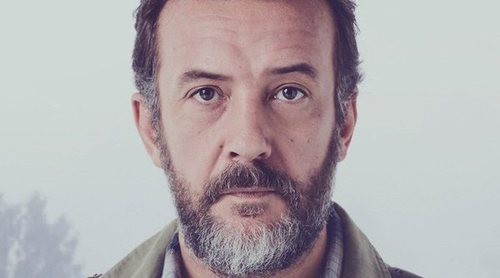 """José Luis García Pérez valora el retraso del estreno de 'La verdad': """"Me hago la misma pregunta"""""""