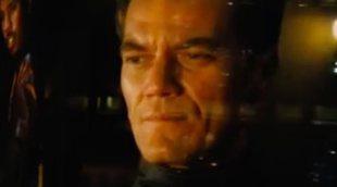 Tráiler 'Fahrenheit 451', la película de HBO