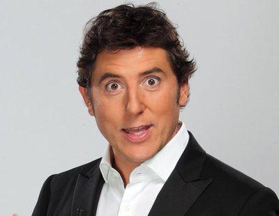 """Manel Fuentes ('TCMS'): """"Estamos buscando nuevos concursantes para la 7ª edición"""""""