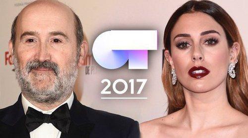 'OT 2017': ¿Qué opinan los actores españoles sobre Amaia y Alfred?