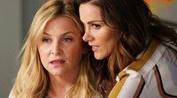 'Anatomía de Grey': Divinity estrena la temporada 14 el domingo 4 de marzo en prime time