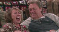 Tráiler de la décima temporada de 'Roseanne', la serie de ABC que regresa 21 años después