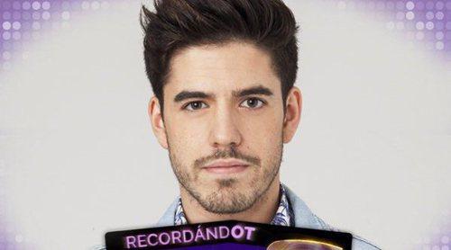 'Fórmula OT': Roi Méndez desvela los secretos del concierto de 'OT 2017' y detalles de su primer single