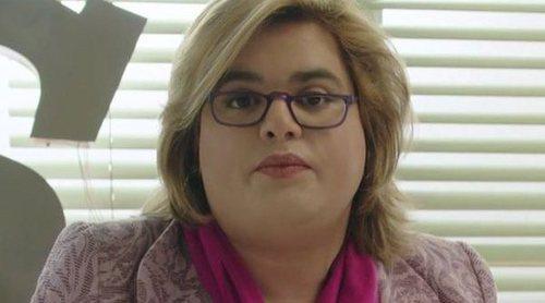 'Paquita Salas': Los actores españoles nos cuentan sus experiencias con representantes similares