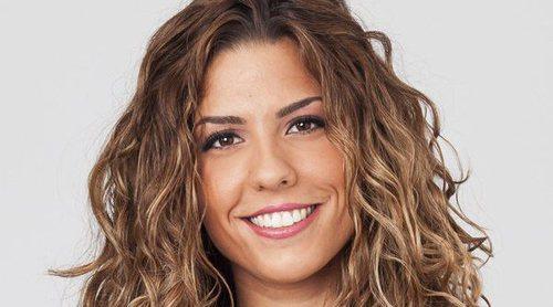 'Fórmula OT': Miriam recuerda su paso por 'OT 2017' y se imagina como actriz en 'Vis a Vis'