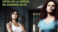 Tráiler de 'Wentworth', la nueva serie de Calle 13