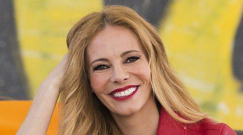 """Paula Vázquez: """"Uno de los pasos naturales de 'Fama a bailar' era acabar con estereotipos de parejas mixtas"""""""