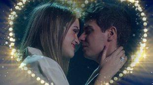 ¿Qué historia de amor cañí querrían convertir en biopic los actores españoles?