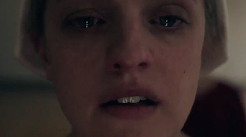 Segundo teaser de la segunda temporada de 'The Handmaid's Tale'