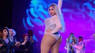 Tráiler de 'RuPaul's Drag Race 10'