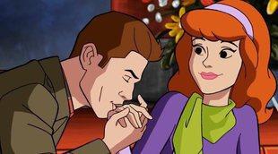 """Tráiler del crossover de 'Sobrenatural' y 'Scooby-Doo': """"Scoobynatural"""""""