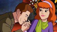 Tráiler del crossover de 'Sobrenatural' y 'Scooby-Doo':