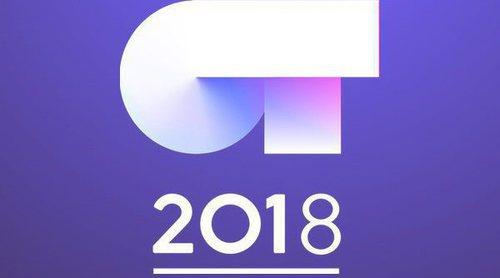 'Fórmula OT': ¿Es un error 'OT 2018'?