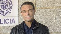 """Paco Manzanedo ('Servir y proteger'): """"Somoza y Tano vienen a liarla al barrio, soy la mano armada"""""""
