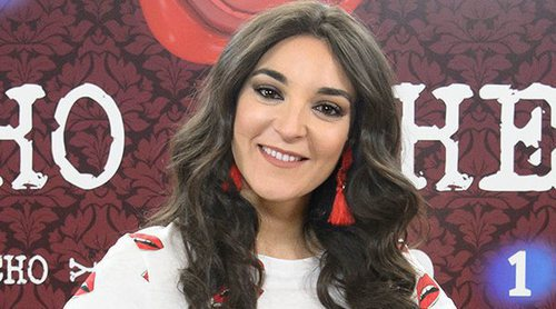 Leonor Lavado analiza 'Dicho y hecho' e imita a rostros de 'TCMS', 'OT 2017' o 'Zapeando'