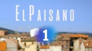'El paisano': Promo del programa de Pablo Chiapella en La 1