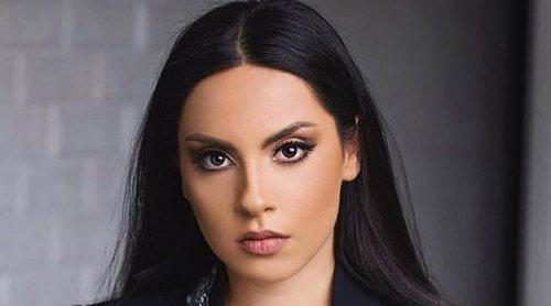 """Aisel canta """"X My Heart"""", la canción de Azerbaiyán en Eurovisión 2018"""
