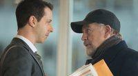 Promo de 'Succession', la serie de HBO sobre la lucha de poder en los medios