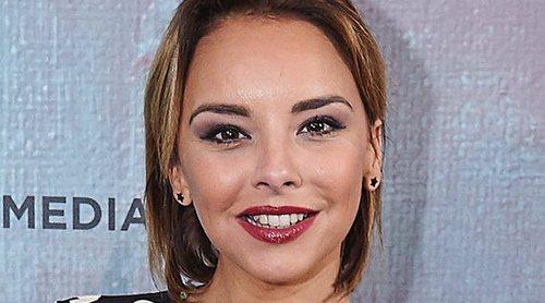 """Chenoa: """"Hemos pedido que Cristina Pedroche esté en 'TCMS 7' y Kiko Rivera también podría estar"""""""