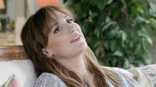 """Tamara Falcó en 'Mi casa es la tuya': """"El tío Julio siempre me dice que no soy su hija por poco"""""""