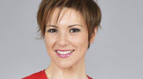 'FormulaTV. El debate': ¿María Jesús Ruiz exageró el ataque de la tortuga para ganar protagonismo?
