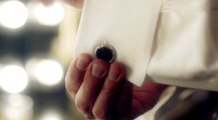 Teaser de 'Luis Miguel: La Serie', la producción de Netflix y Telemundo