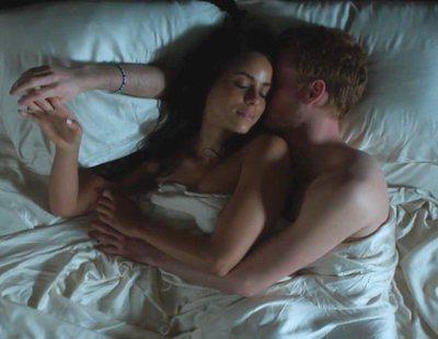 Teaser de 'Harry & Meghan: A Royal Romance'
