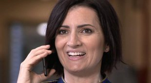 Promo de 'La noche de Rober', programa de Antena 3 con Roberto Vilar y Silvia Abril