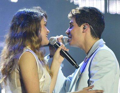 'Fórmula OT': Así vivimos el concierto de 'OT 2017' en Madrid y los Premios Cadena Dial en Tenerife