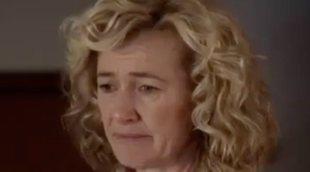 'Cuéntame cómo pasó': Avance del final de la temporada 19 con el atentado de Hipercor de 1987