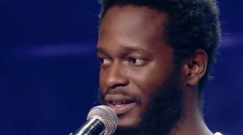 'Got Talent': Avance de la cuarta y última semifinal de la tercera edición del concurso