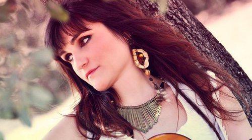 """Rozalén: """"Me encantaría que Amaia Romero incluyese 'Al cantar' en su primer disco"""""""