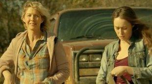 Fear The Walking Dead. Serie TV - FormulaTV