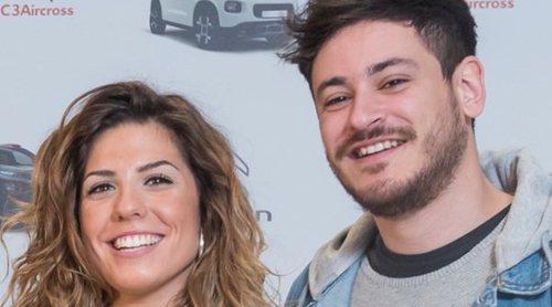 Ana Guerra, Cepeda, Miriam y Roi adelantan detalles de sus primeros discos como solistas