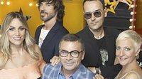 Making of de 'Got Talent España': Lo que no se ve en los directos