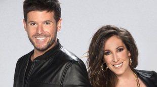 Amaia Montero, Malú y Pablo López opinan sobre Alfred y Amaia en Eurovisión 2018