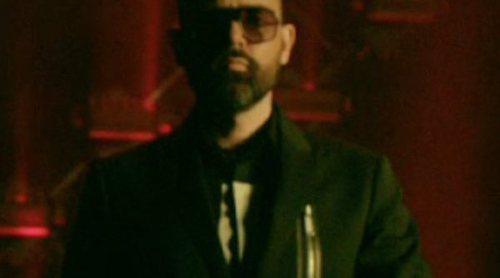 'Factor X': Promo de Risto Mejide