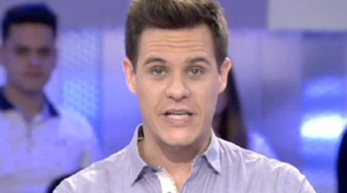 Promo de 'Pasapalabra en familia', la nueva versión del mítico 'Pasapalabra' en Telecinco
