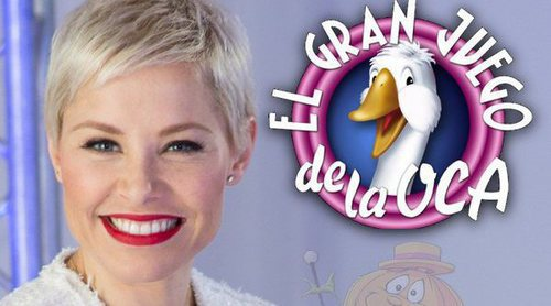 Las sintonías de series y programas que marcaron a los cantantes españoles