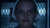 'The Handmaid's Tale': Segundo tráiler de la segunda temporada