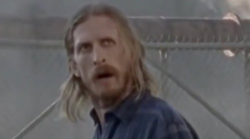 "Promo del 8x15 de 'The Walking Dead': ""Worth"""