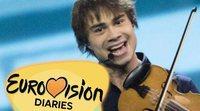 Eurovisión Diaries: ¿Es buena idea que Rybak vuelva a representar a Noruega en 2018?
