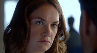 Teaser de la cuarta temporada de 'The Affair'