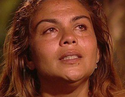 'FormulaTV. El debate': ¿Romina merecía ser expulsada tras provocar la agresión de Saray en 'Supervivientes'?