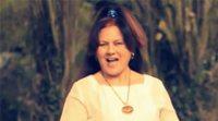 """Eurovisión: Amalia Valero versiona el """"La la la"""" de Massiel, como homenaje a los 50 años de su victoria"""