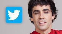 Actores y concursantes de 'OT 2017' opinan sobre la salida de Twitter de Javier Ambrossi