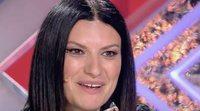 'Factor X': Avance de las audiciones del programa