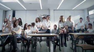 'Por 13 Razones': Netflix España lanza un experimento social sobre el acoso escolar