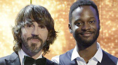 'Got Talent España': Así se vivió la final detrás de las cámaras